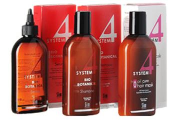 System-4