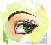 BrowBar, Наращивание ресниц, Инъекционная, косметология
